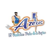 AZEUS
