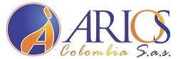 Arios Colombia